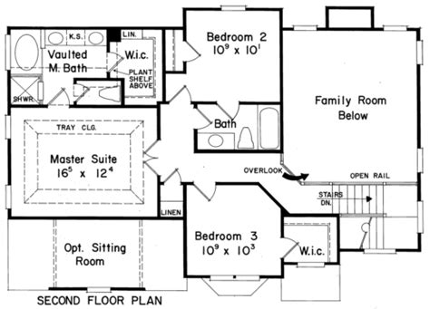 davis homes floor plans davis house floor plan frank betz associates