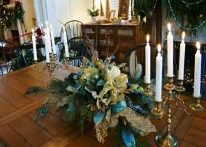 dining room centerpieces for tables large and beautiful