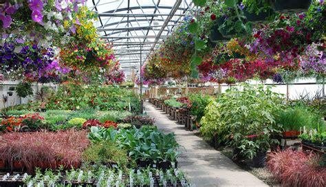 clover garden center
