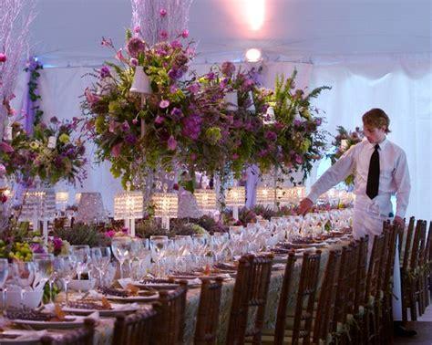 Countryside   David Tutera   Wedding Ideas   Pinterest