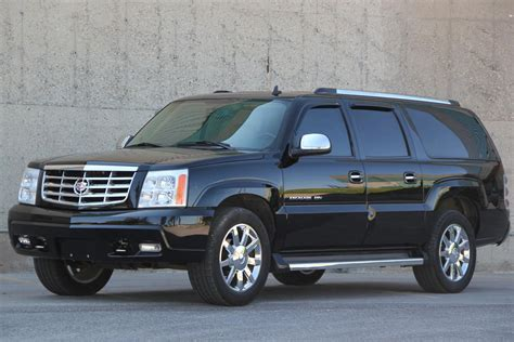 service repair manual free download 2006 cadillac escalade ext user handbook cadillac escalade ext 2002 manual pdf download autos post