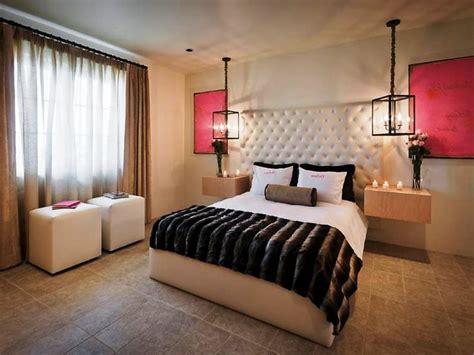 luxury women bedroom ideas home decorating ideas  bedroom bedroom decor home decor
