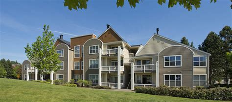 photos of center pointe apartment homes in beaverton or