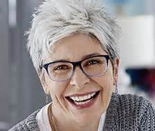 frames for grey hair hair colour guide buyer s guide specsavers uk