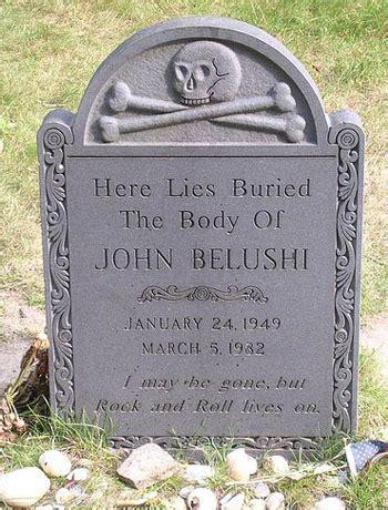 gene wilder headstone do all comedians have funny gravestones flavorwire