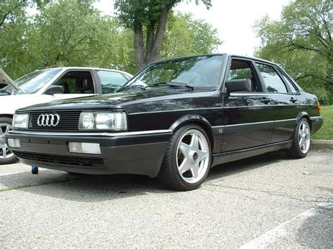 old car owners manuals 1986 audi 5000s instrument cluster service manual how to take bumper off 1986 audi 5000s image gallery 1986 audi 5000