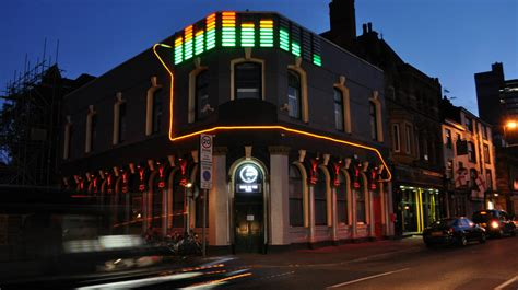 house music clubs manchester best live music in manchester find gigs concerts and local acts