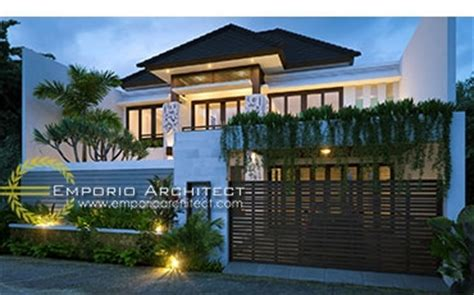 jasa arsitek desain rumah villa mewah arsip jasa gambar jasa arsitek desain rumah villa mewah holidays oo