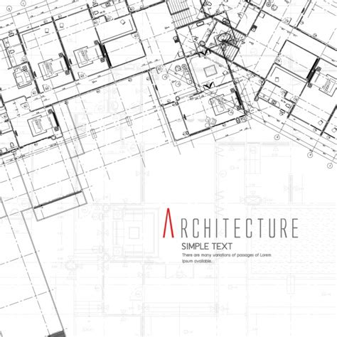free architecture design architecture vectors photos and psd files free