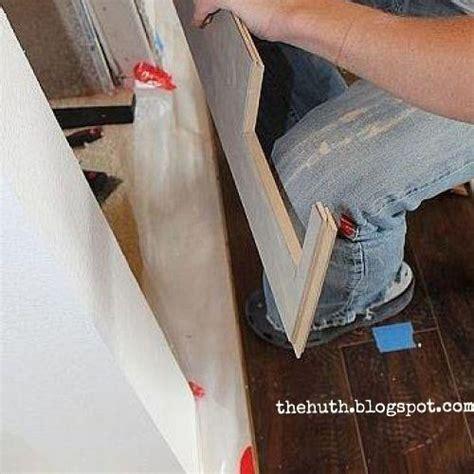 Hometalk   Laminate Floor Installation