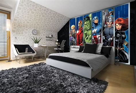 wall murals for boys boys bedroom wall murals for wall