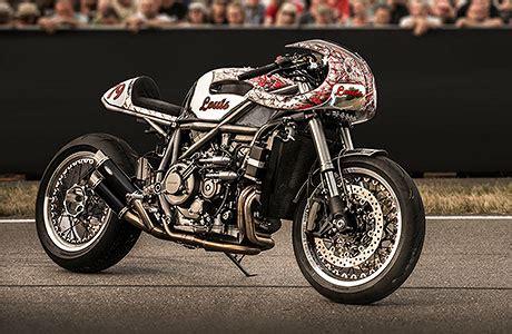 Louis Motorrad Online Shop De by Your Online Motorcycle Shop Louis Motorcycle Leisure