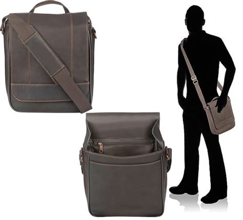Tablet Cross S3 wilson leather bags