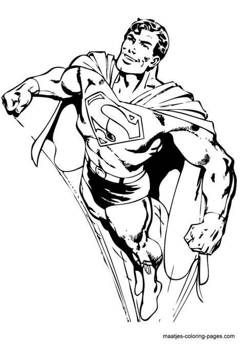 batman and superman combined logo coloring pages coloring