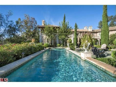 trulia los angeles bel air road los angeles ca images frompo 1