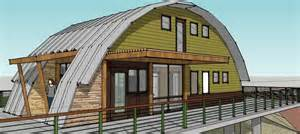 prefab log home kits modular log home kits studio design gallery best