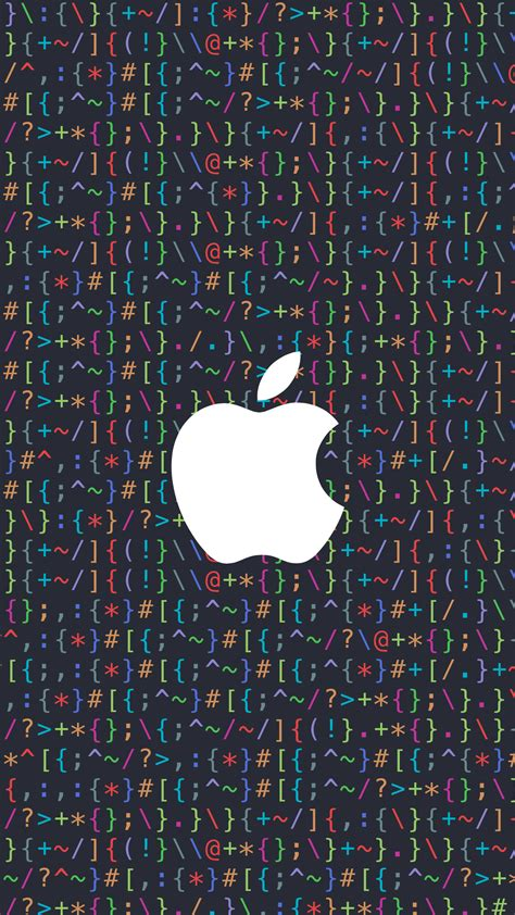 great wwdc  wallpapers