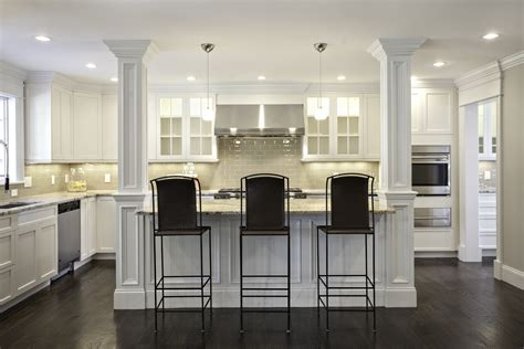 signature kitchens and baths kitchen and bath remodeling project gallery srb