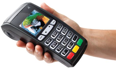 debit card machine uk business network chip and pin