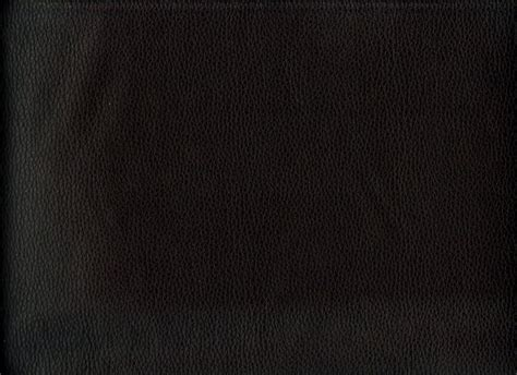 bonded leather upholstery fabric black bonded leather upholstery fabric v131 ebay