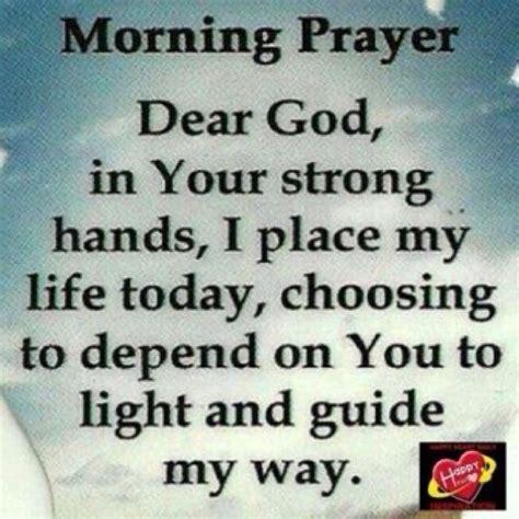 morning prayer quotes quotesgram best 25 sunday morning prayer ideas on