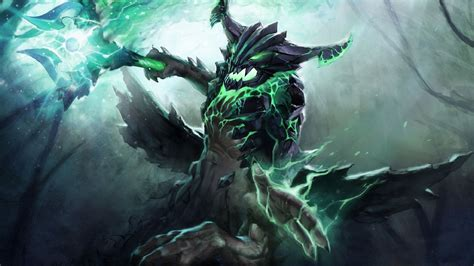 free dota 2 pc hd wallpapers wallpaper