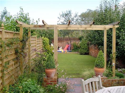 piccoli giardini realizzazione piccoli giardini crea giardino come