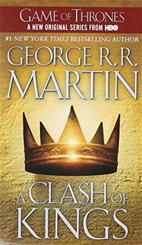 libro a clash of kings libro a song of ice and fire set a game of thrones a clash of kings a storm of swords a
