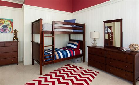quality childrens bedroom furniture quality beds youth furniture maxwood furniture