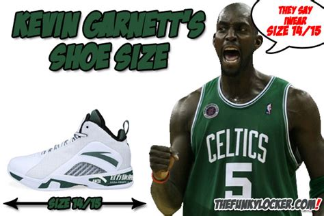 kevin durant shoe size kevin durant shoe size find out what size sneakers