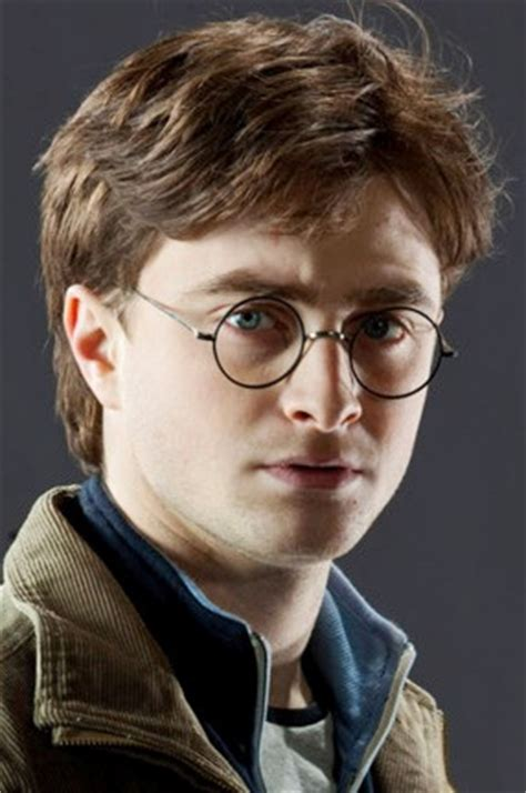 daniel radcliffe harry potter deathly hallows part 2 image deathly hallows part 2 promo daniel radcliffe