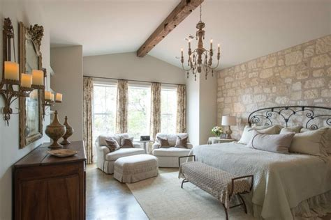 french farmhouse bedroom hill country french country farmhouse bedroom