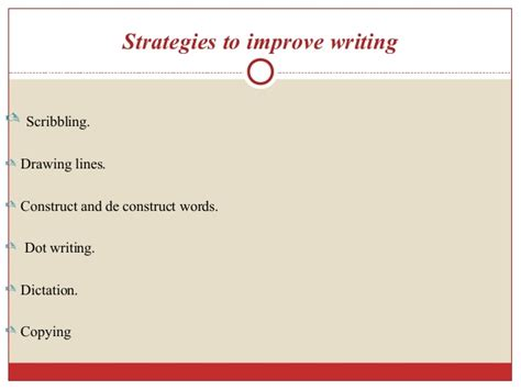 How To Improve Essay Writing by How To Improve Your Writing Skills