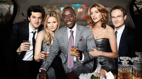 house of lies season 5 house of lies tv fanart fanart tv