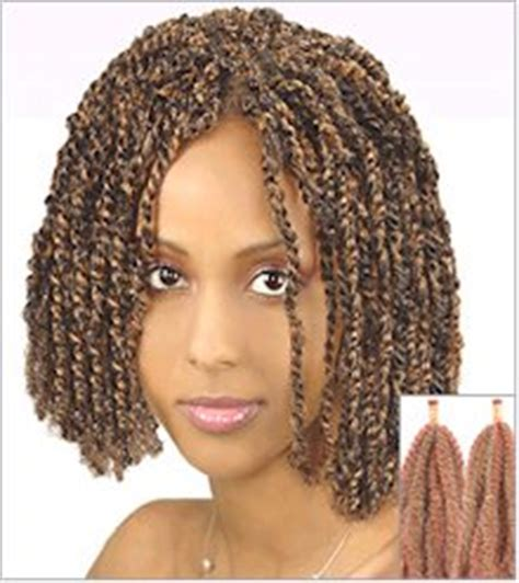 black zandi spring twist hair zandi spring twist hair kadi natural spring twist hair