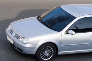 Richtig Auto Polieren Ohne Maschine by Auto Richtig Polieren Und Versiegeln Anleitung Schritt
