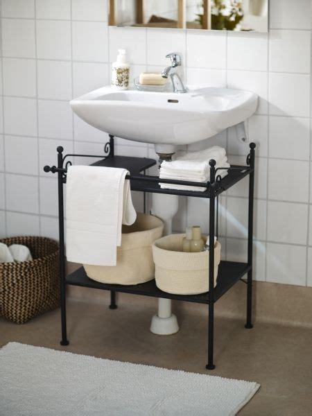 pedestal plumbing hide pedestal sinks and bath on pinterest