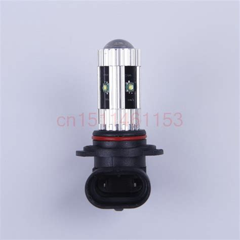 led parking lot lights for sale aliexpress com buy free shipping 2pc lot led lights hi q