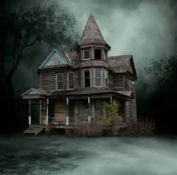 Old House by Victorian Old House Stock By Mysticmorning On Deviantart