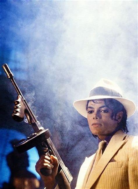Kitchen Gun Vine Kitchen Gun Smooth Criminal 28 Images How Michael Jackson Saved Me From Embarassment But Got