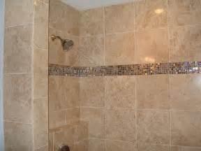 bathroom tiles ceramic tile: porcelain tile bathroom ideas bathroom design ideas and more