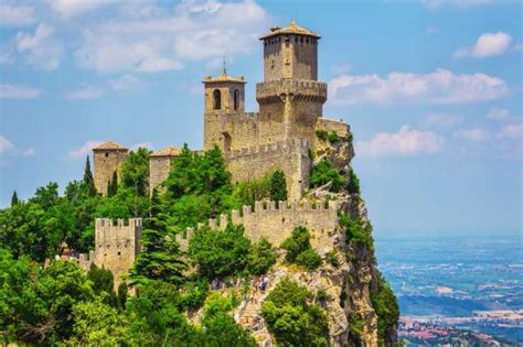 Maranello Italy San Marino Tours And Things To Do Bologna Attractions