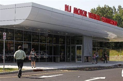 motor vehicle nj bergen bergen dmv to reopen after renovations nj