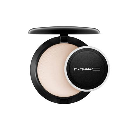 Mac Powder blot powder pressed mac cosmetics official site