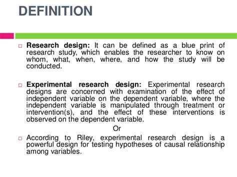 contest design an experimental investigation experimental research design