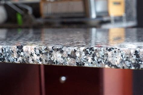 Cleaning Granite Countertops Windex how to clean and disinfect granite countertops cleaning