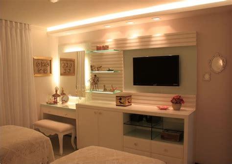 decorado de baños modernos 17 melhores imagens sobre quarto menina no pinterest