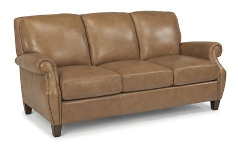 flexsteel digby recliner flexsteel digby sofa price digby sectional sofa by