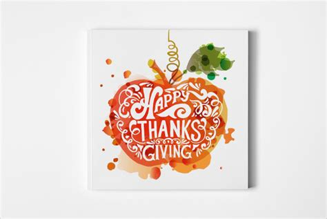 thanksgiving card template 33 thanksgiving card templates free premium