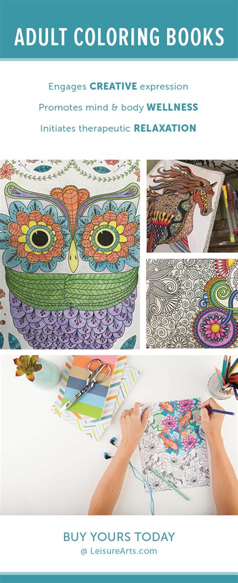 coloring books for adults for sale coloring books coloring your way to less stress